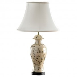 Table Lamp 33cm