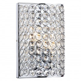 Wall Light 21cm