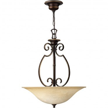 Pendant Light 53.3cm