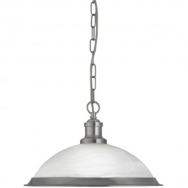 Pendant Light 33.5cm