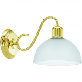 Wall Light 17.5cm