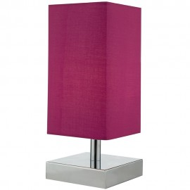 Drayton Touch Table Lamp 32cm