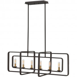 Pendant Light 61