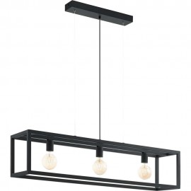 Pendant Light 110cm