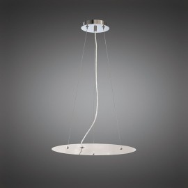Pendant Light 43cm