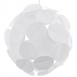 Pendant Light 34.5cm