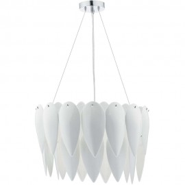 Pendant Light 52cm