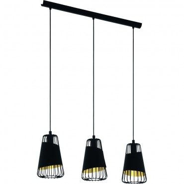 Pendant Light 76.5cm