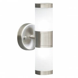 Outdoor Wall Light 9cm