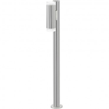 Outdoor LED Post 80.5cm