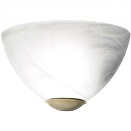 Single Wall Light 26cm