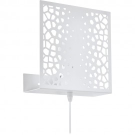 Wall Light 22cm