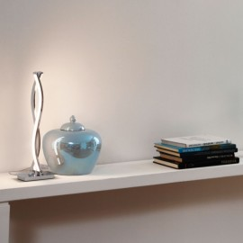 LED Table Lamp 46cm