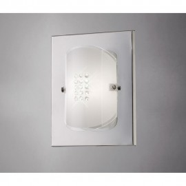 Wall Light 16cm