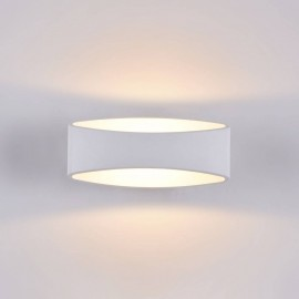 Up/Down Wall Light 17.5cm