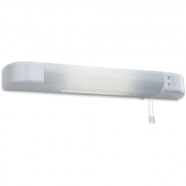 Bathroom Shaver Light 49.5cm