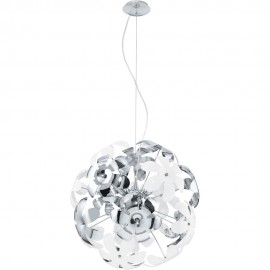 Pendant Light 51.5cm