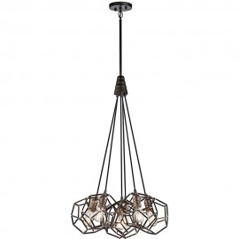 Pendant Light 57.6cm