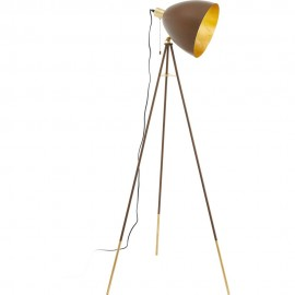 Table Lamp 135.5cm