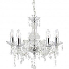 Ceiling Light 48cm