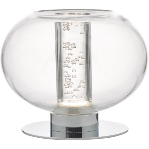 LED Table Lamp 15cm