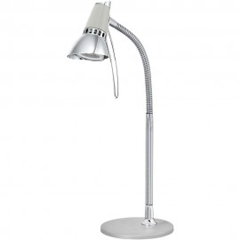 LED Desk Lamp 41cm