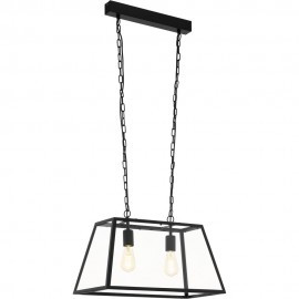 Pendant Light 57cm