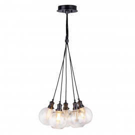Pendant Light 55cm