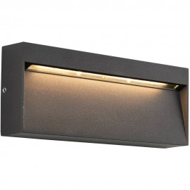Tuscana Outdoor LED Step & Brick Light