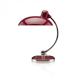 Kaiser Idell Luxus Desk Lamp 42.5cm