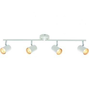 LED Spotlight Bar 70cm