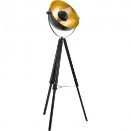 Table Lamp 164cm