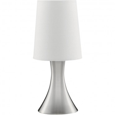 Touch Table Lamp 29.5cm