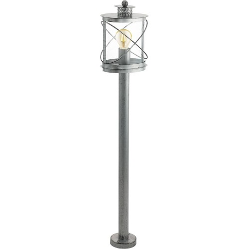 Outdoor Post 103cm