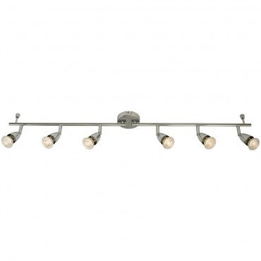 Spotlight Bar 96cm