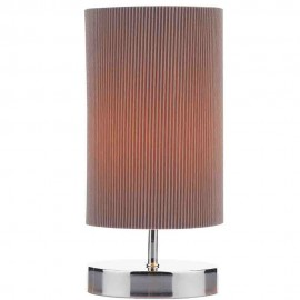 Touch Table Lamp 29cm