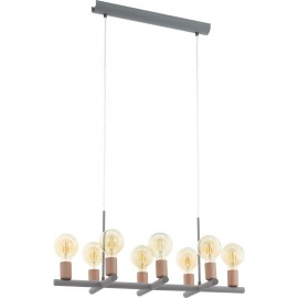 Pendant Light 78.5cm