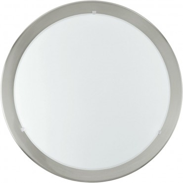 Flush Ceiling Light 29cm