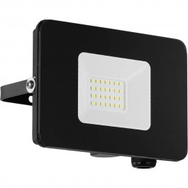 Outdoor LED Floodlight 13cm