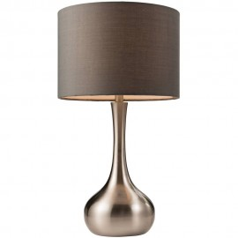 Table Lamp 41.8cm