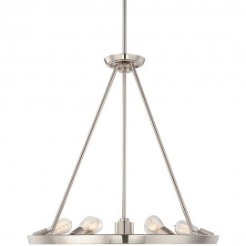 Ceiling Light 71.1cm