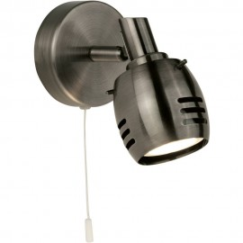 LED Spotlight 13cm