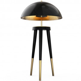 Brera Table Lamp 58cm