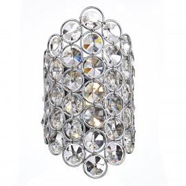 Wall Light 11cm