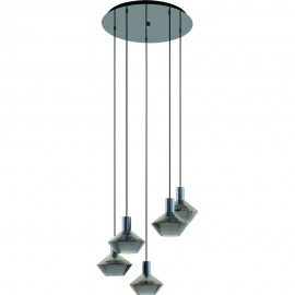 Pendant Light 59cm