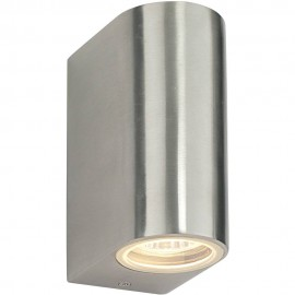 Outdoor Wall Light 6.7cm