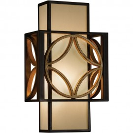 Up/Down Wall Light 20.3cm