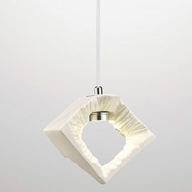 LED Pendant Light 16.5cm