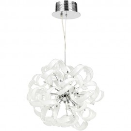 Pendant Light 42cm