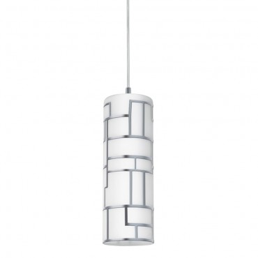 Pendant Light 10.5cm
